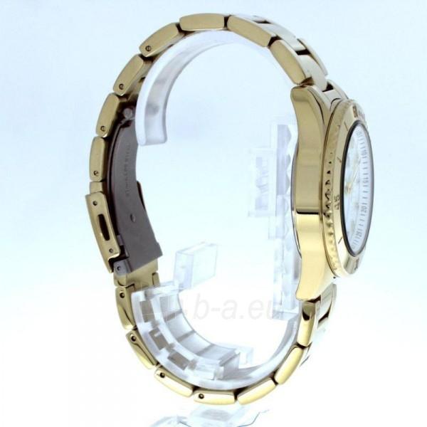 Slazenger Style&Pure SL.9.1108.3.01 Paveikslėlis 6 iš 8 30069506263