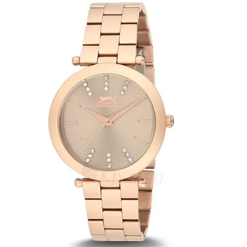 Women's watch Slazenger Style&Pure SL.9.1122.3.04 Paveikslėlis 1 iš 8 30069506265