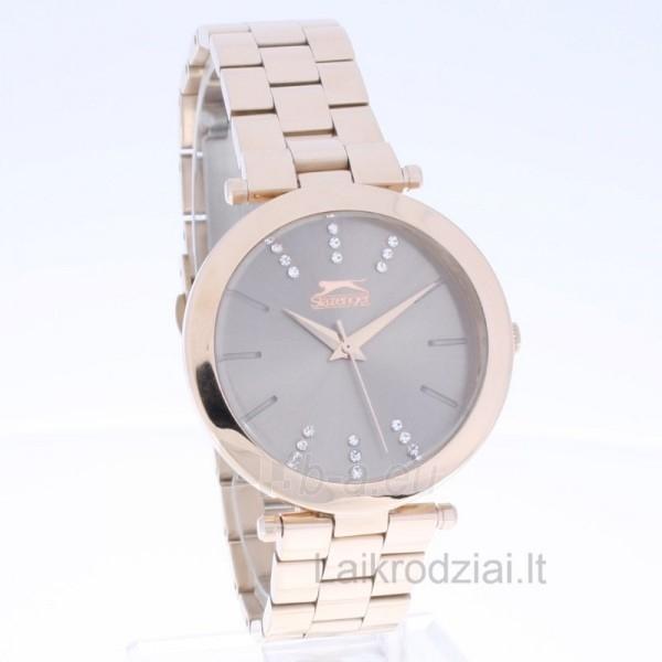 Women's watch Slazenger Style&Pure SL.9.1122.3.04 Paveikslėlis 2 iš 8 30069506265