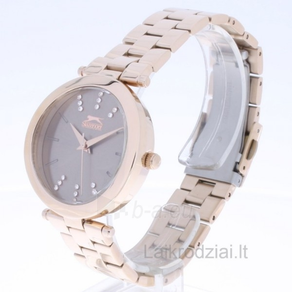 Women's watch Slazenger Style&Pure SL.9.1122.3.04 Paveikslėlis 3 iš 8 30069506265