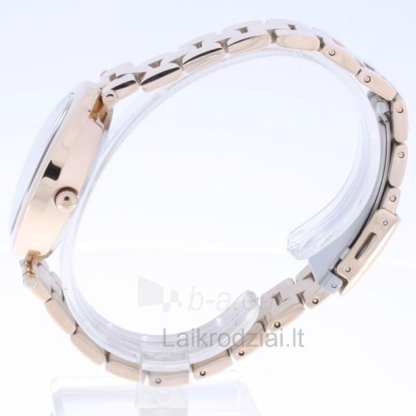 Women's watch Slazenger Style&Pure SL.9.1122.3.04 Paveikslėlis 4 iš 8 30069506265