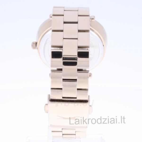Women's watch Slazenger Style&Pure SL.9.1122.3.04 Paveikslėlis 5 iš 8 30069506265