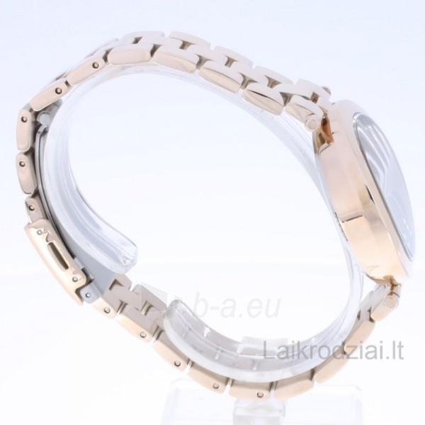 Women's watch Slazenger Style&Pure SL.9.1122.3.04 Paveikslėlis 6 iš 8 30069506265