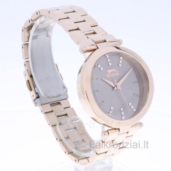 Women's watch Slazenger Style&Pure SL.9.1122.3.04 Paveikslėlis 7 iš 8 30069506265