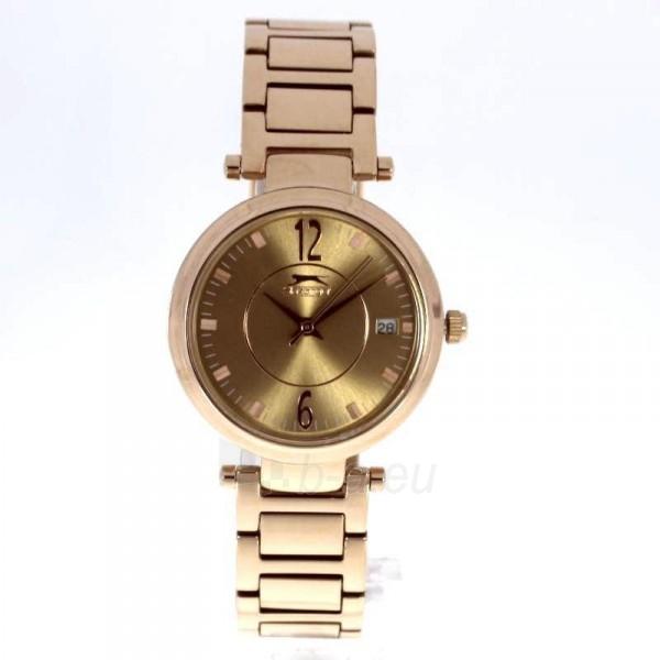 Moteriškas laikrodis Slazenger Style&Pure SL.9.1135.3.04 Paveikslėlis 1 iš 8 30069506267
