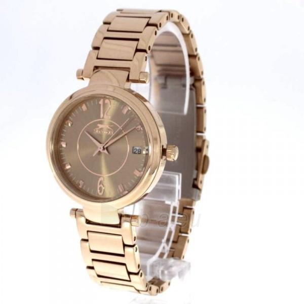 Moteriškas laikrodis Slazenger Style&Pure SL.9.1135.3.04 Paveikslėlis 2 iš 8 30069506267