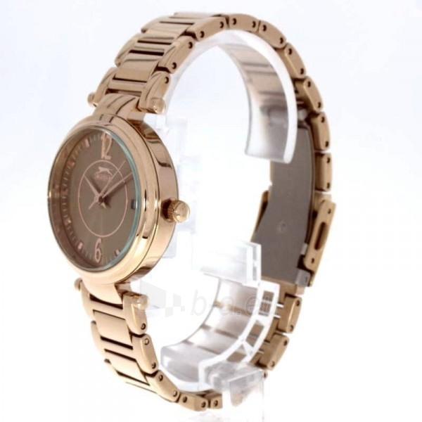 Moteriškas laikrodis Slazenger Style&Pure SL.9.1135.3.04 Paveikslėlis 3 iš 8 30069506267