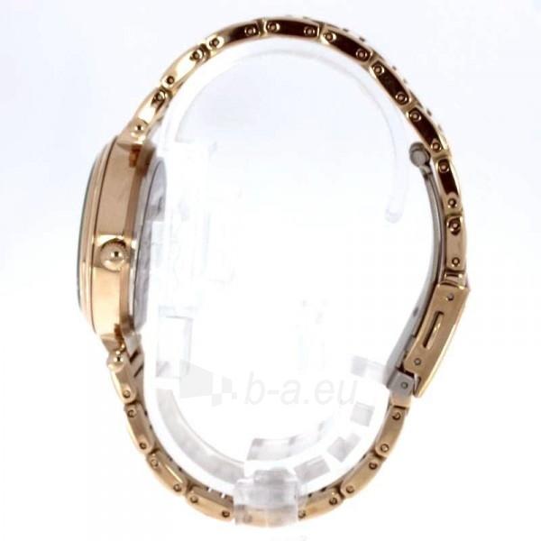 Moteriškas laikrodis Slazenger Style&Pure SL.9.1135.3.04 Paveikslėlis 4 iš 8 30069506267
