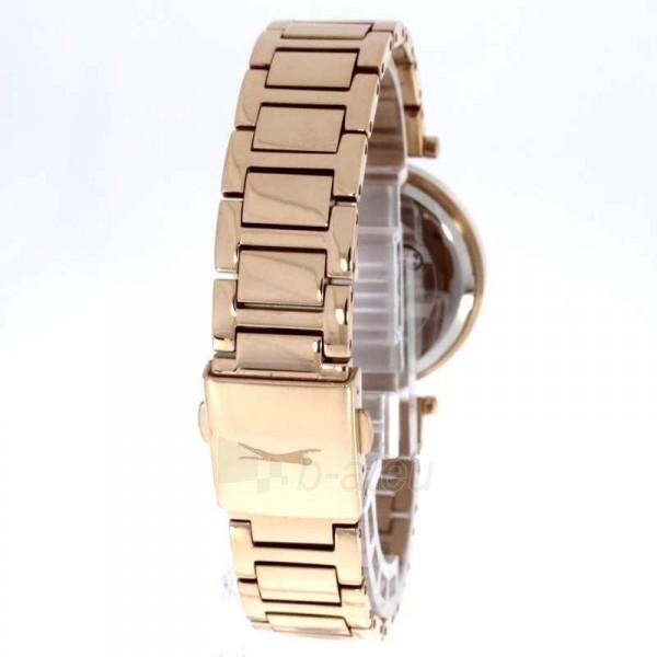 Moteriškas laikrodis Slazenger Style&Pure SL.9.1135.3.04 Paveikslėlis 5 iš 8 30069506267