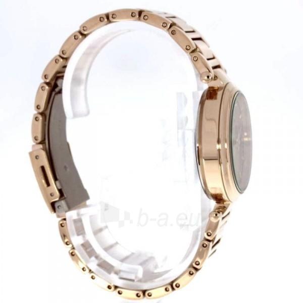 Moteriškas laikrodis Slazenger Style&Pure SL.9.1135.3.04 Paveikslėlis 6 iš 8 30069506267