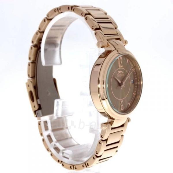 Moteriškas laikrodis Slazenger Style&Pure SL.9.1135.3.04 Paveikslėlis 7 iš 8 30069506267