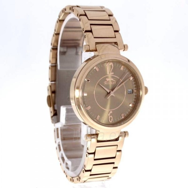 Moteriškas laikrodis Slazenger Style&Pure SL.9.1135.3.04 Paveikslėlis 8 iš 8 30069506267
