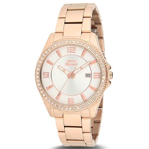Women's watch Slazenger Style&Pure SL.9.1136.3.02 Paveikslėlis 1 iš 8 30069506270