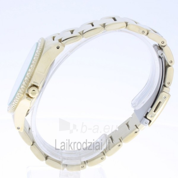 Slazenger Style&Pure SL.9.1136.3.04 Paveikslėlis 4 iš 8 30069506272