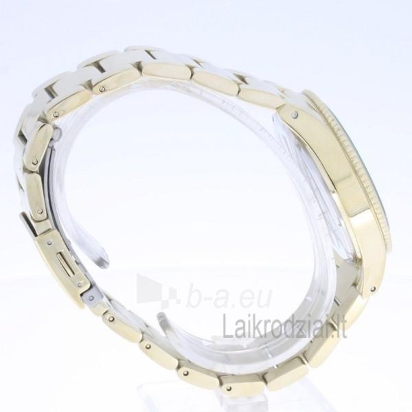 Slazenger Style&Pure SL.9.1136.3.04 Paveikslėlis 6 iš 8 30069506272