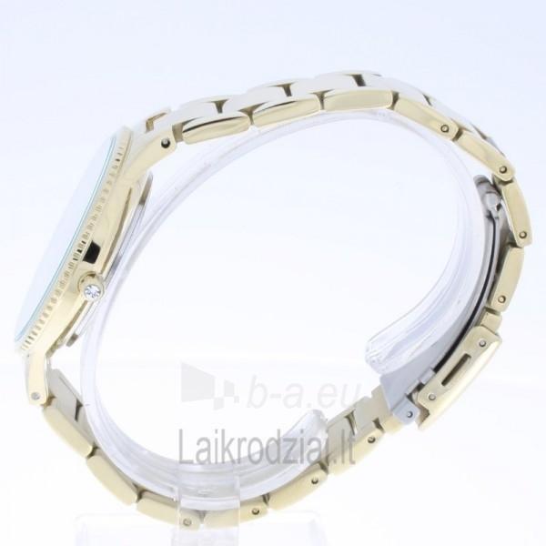 Slazenger Style&Pure SL.9.1137.3.02 Paveikslėlis 4 iš 7 30069506273