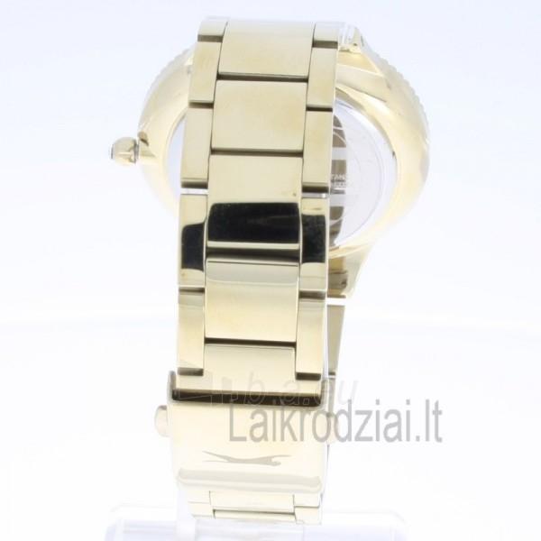 Slazenger Style&Pure SL.9.1137.3.02 Paveikslėlis 5 iš 7 30069506273