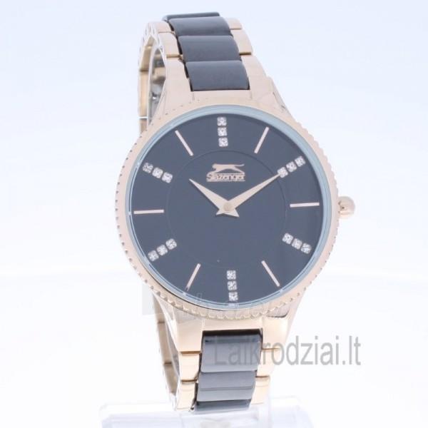 Women's watch Slazenger Style&Pure SL.9.1138.3.03 Paveikslėlis 1 iš 7 30069506275