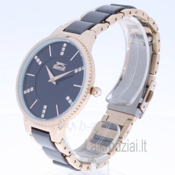 Women's watch Slazenger Style&Pure SL.9.1138.3.03 Paveikslėlis 2 iš 7 30069506275