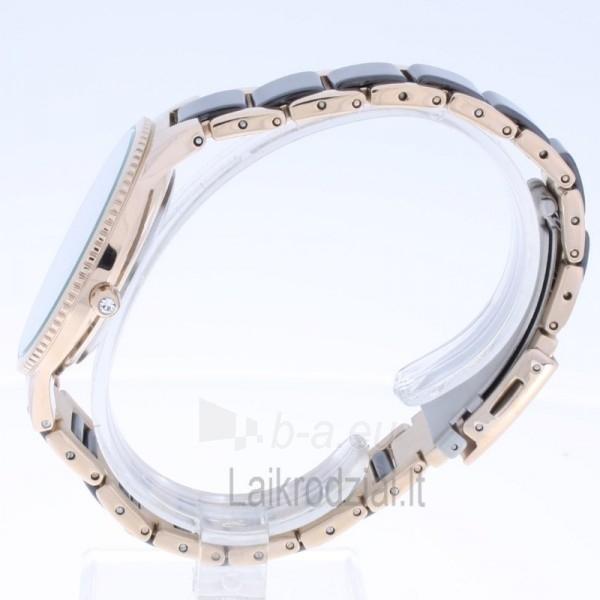 Women's watch Slazenger Style&Pure SL.9.1138.3.03 Paveikslėlis 3 iš 7 30069506275