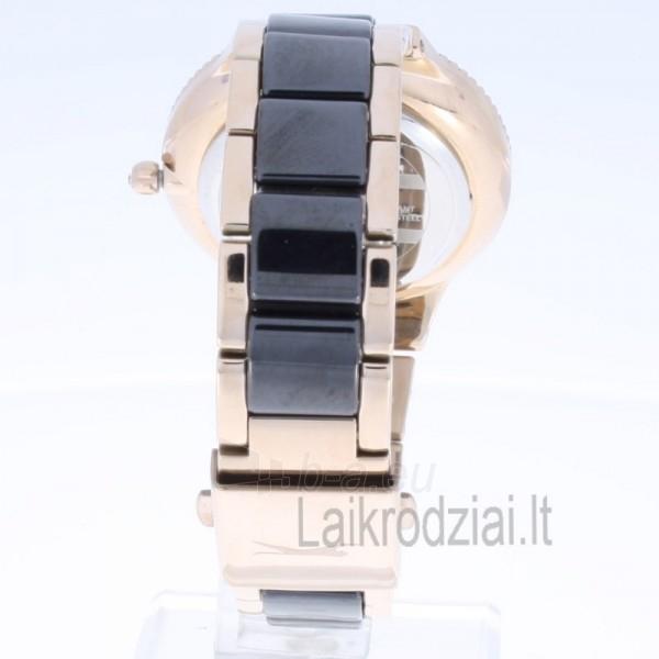 Women's watch Slazenger Style&Pure SL.9.1138.3.03 Paveikslėlis 4 iš 7 30069506275