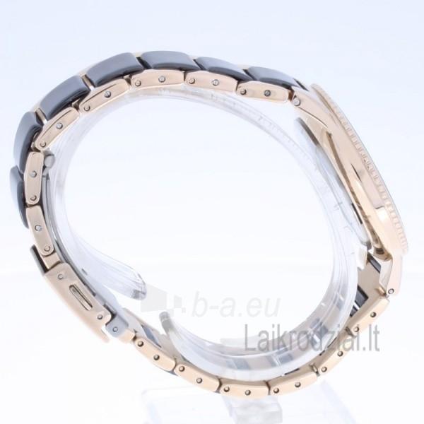 Women's watch Slazenger Style&Pure SL.9.1138.3.03 Paveikslėlis 5 iš 7 30069506275