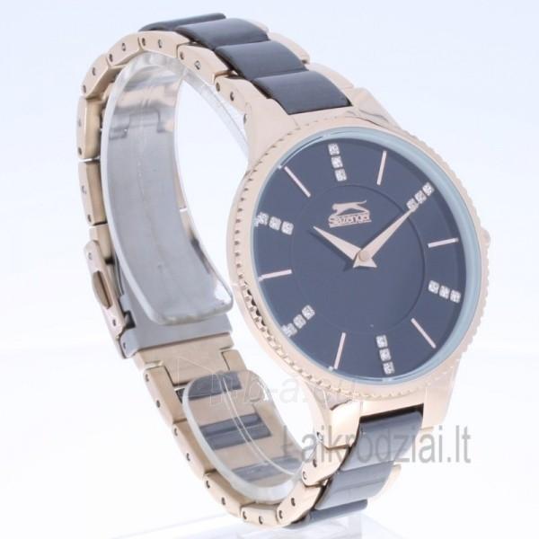 Women's watch Slazenger Style&Pure SL.9.1138.3.03 Paveikslėlis 6 iš 7 30069506275
