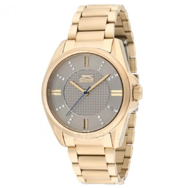 Moteriškas laikrodis Slazenger Style&Pure SL.9.1232.3.01 Paveikslėlis 1 iš 1 30069509686