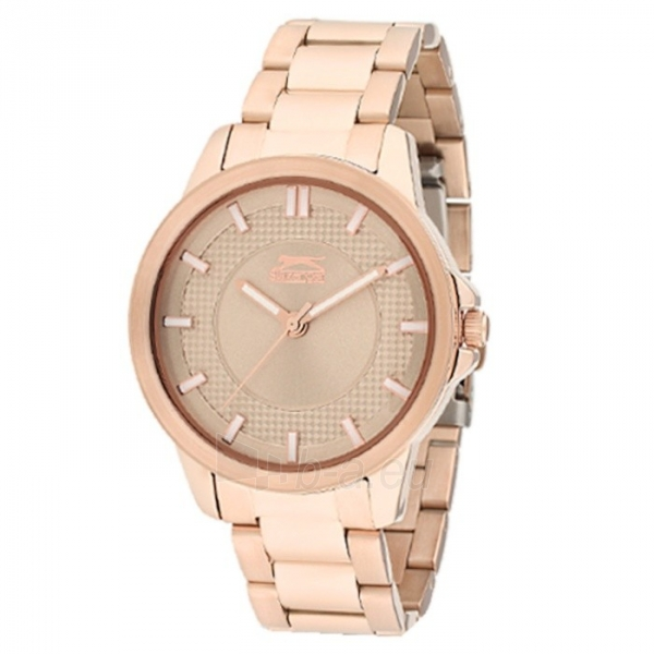 Moteriškas laikrodis Slazenger Style&Pure SL.9.1234.3.03 Paveikslėlis 1 iš 6 30069508040
