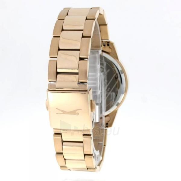 Moteriškas laikrodis Slazenger Style&Pure SL.9.1234.3.03 Paveikslėlis 2 iš 6 30069508040
