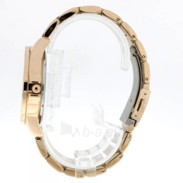 Moteriškas laikrodis Slazenger Style&Pure SL.9.1234.3.03 Paveikslėlis 3 iš 6 30069508040