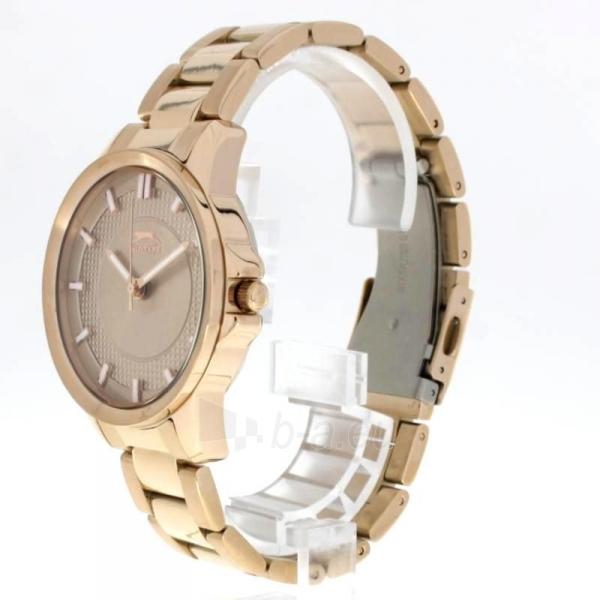Moteriškas laikrodis Slazenger Style&Pure SL.9.1234.3.03 Paveikslėlis 4 iš 6 30069508040