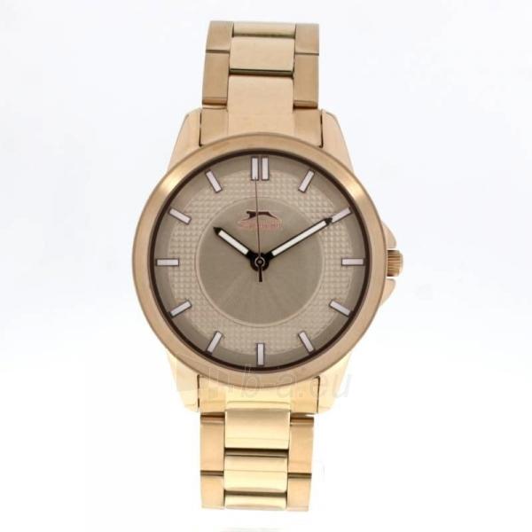 Moteriškas laikrodis Slazenger Style&Pure SL.9.1234.3.03 Paveikslėlis 5 iš 6 30069508040
