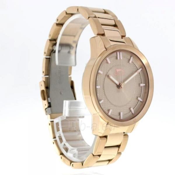 Moteriškas laikrodis Slazenger Style&Pure SL.9.1234.3.03 Paveikslėlis 6 iš 6 30069508040