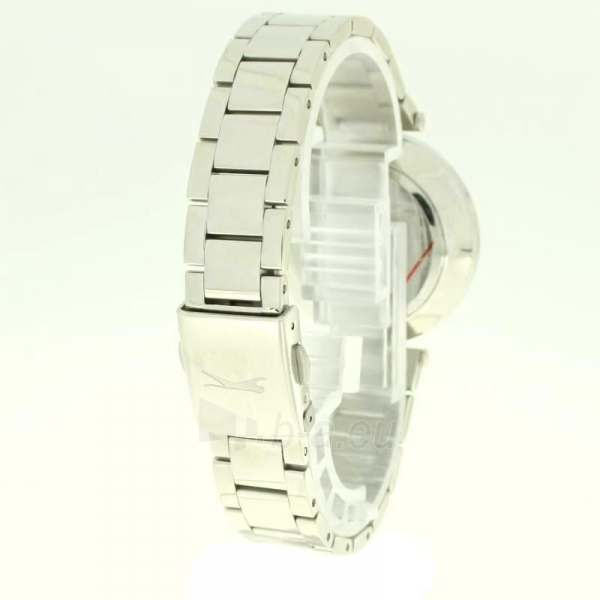 Women's watches Slazenger Style&Pure SL.9.1235.3.04 Paveikslėlis 2 iš 3 30069509688