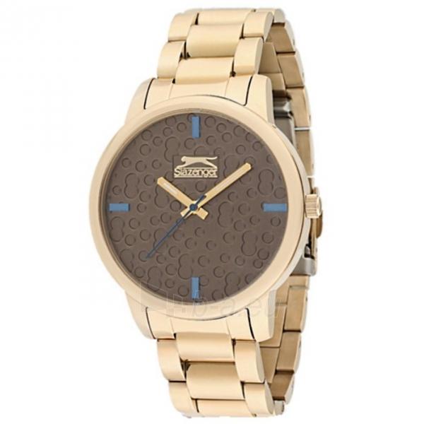 Moteriškas laikrodis Slazenger Style&Pure SL.9.1238.3.02 Paveikslėlis 1 iš 6 30069508046