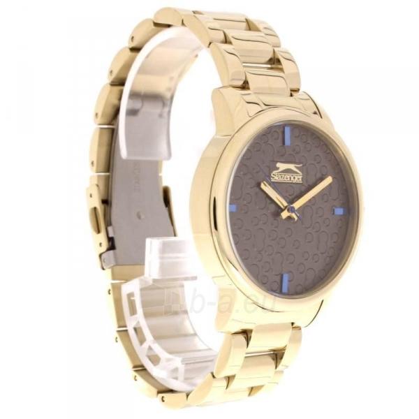 Moteriškas laikrodis Slazenger Style&Pure SL.9.1238.3.02 Paveikslėlis 2 iš 6 30069508046