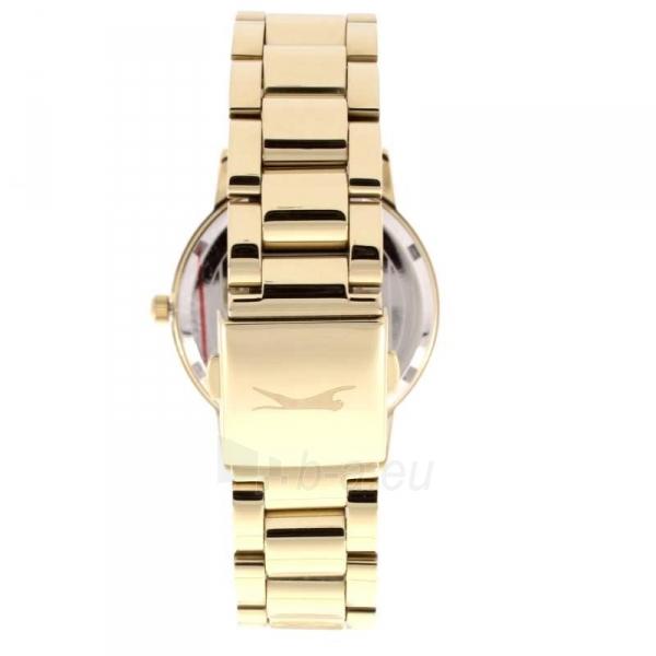 Moteriškas laikrodis Slazenger Style&Pure SL.9.1238.3.02 Paveikslėlis 3 iš 6 30069508046