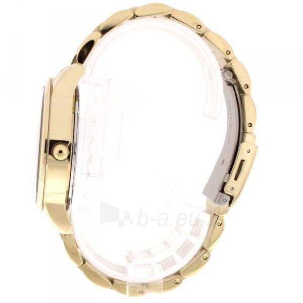 Moteriškas laikrodis Slazenger Style&Pure SL.9.1238.3.02 Paveikslėlis 4 iš 6 30069508046