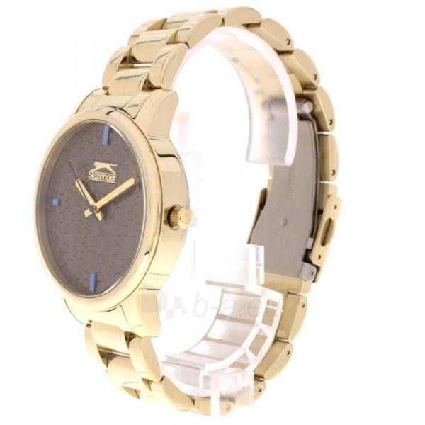 Moteriškas laikrodis Slazenger Style&Pure SL.9.1238.3.02 Paveikslėlis 5 iš 6 30069508046