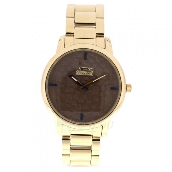Moteriškas laikrodis Slazenger Style&Pure SL.9.1238.3.02 Paveikslėlis 6 iš 6 30069508046