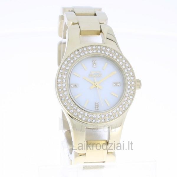 Moteriškas laikrodis Slazenger SugarFree SL.9.1109.3.01 Paveikslėlis 1 iš 7 30069508066
