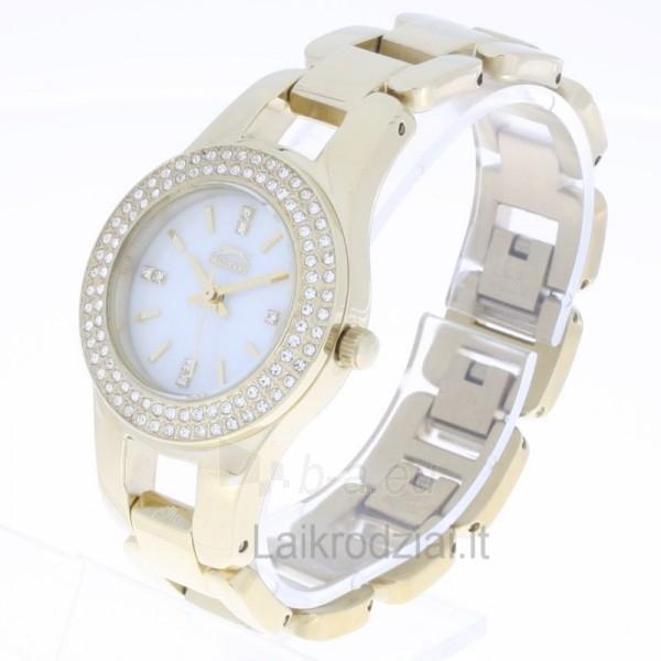 Moteriškas laikrodis Slazenger SugarFree SL.9.1109.3.01 Paveikslėlis 2 iš 7 30069508066