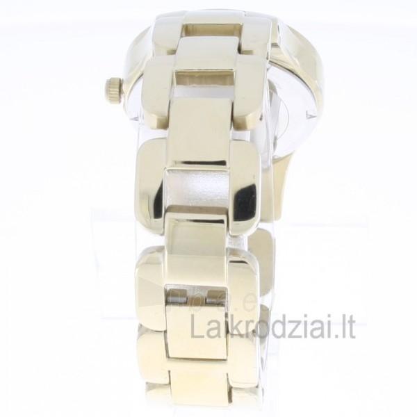 Moteriškas laikrodis Slazenger SugarFree SL.9.1109.3.01 Paveikslėlis 4 iš 7 30069508066