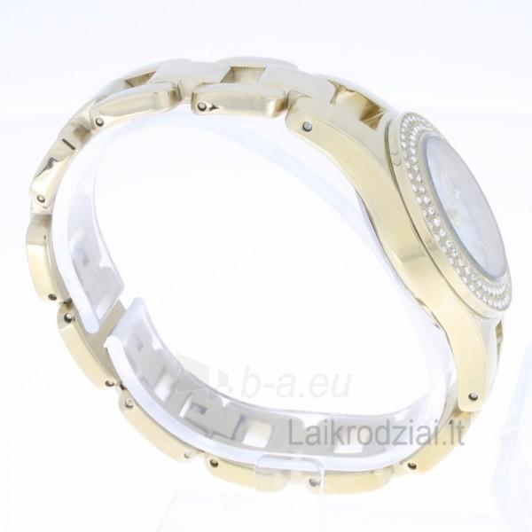 Moteriškas laikrodis Slazenger SugarFree SL.9.1109.3.01 Paveikslėlis 5 iš 7 30069508066