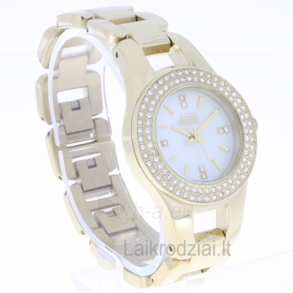 Moteriškas laikrodis Slazenger SugarFree SL.9.1109.3.01 Paveikslėlis 6 iš 7 30069508066