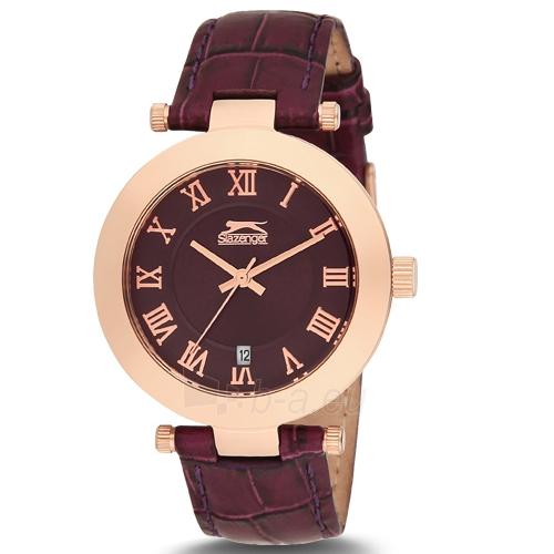 Moteriškas laikrodis Slazenger SugarFree SL.9.1128.3.02 Paveikslėlis 1 iš 6 30069509690