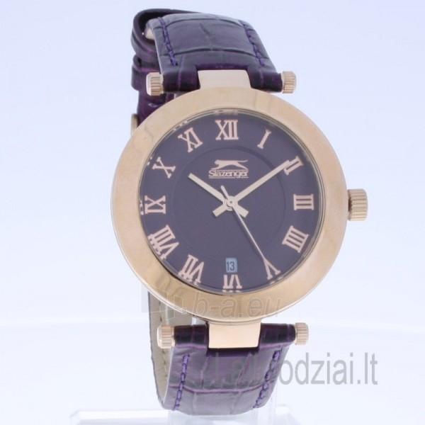 Moteriškas laikrodis Slazenger SugarFree SL.9.1128.3.02 Paveikslėlis 2 iš 6 30069509690