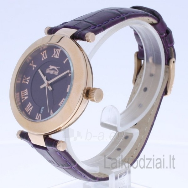 Moteriškas laikrodis Slazenger SugarFree SL.9.1128.3.02 Paveikslėlis 3 iš 6 30069509690