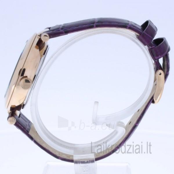 Moteriškas laikrodis Slazenger SugarFree SL.9.1128.3.02 Paveikslėlis 4 iš 6 30069509690